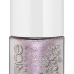 coca21.6b-siberian-call-by-catrice-ultimate-nail-lacquer-04