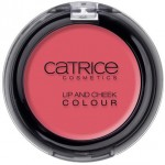 coca22.4b-neo-geisha-by-catrice-lip-and-cheek-colour