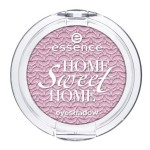 coes44.01b-essence-home-sweet-home-eyeshadow-03