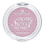 coes44.01b-essence-home-sweet-home-eyeshadow-03