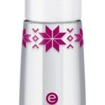coes44.03b-essence-home-sweet-home-volume-gloss-lip-maximizer-01