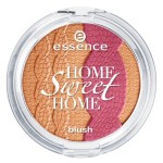 coes44.04b-essence-home-sweet-home-blush-02