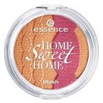 coes44.04b-essence-home-sweet-home-blush-02