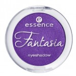 coes46.1b-essence-fantasia-eyeshadow-01