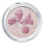coes46.5b-essence-fantasia-multi-colour-highlighter
