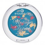 coes48.1b-essence-vintage-district-eyeshadow-02