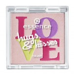 coes49.3b-essence-hugs-kisses-blush