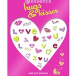 coes49.5b-essence-hugs-kisses-nail-sticker