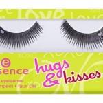 coes49.7b-essence-hugs-kisses-lashes