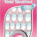 fin06.01b-fing-rs-winter-wonderland-frosty