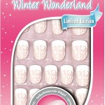 fin06.05b-fing-rs-winter-wonderland-wonderland