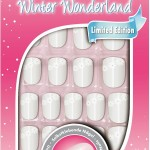 fin06.07b-fing-rs-winter-wonderland-crystalized
