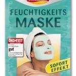 sc01.04b-schaebens-feuchtigkeits-maske