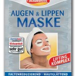sc01.05b-schaebens-augen-lippen-maske