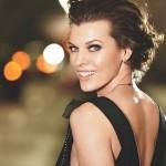 AVON City Rush - Milla Jovovich