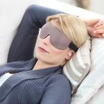 OHROPAX 3D-Schlafmaske