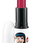 Archie'sGirls-Lipstick-RonnieRed-72