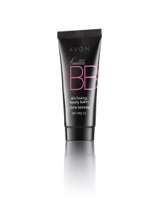 AVON Ideal Flawless BB-Creme LSF 15