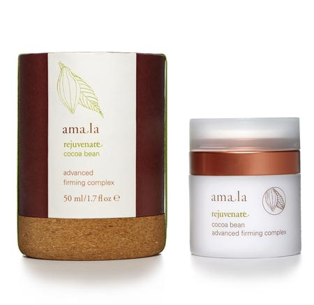 Amala Rejuvenating Advanced Firming Complex