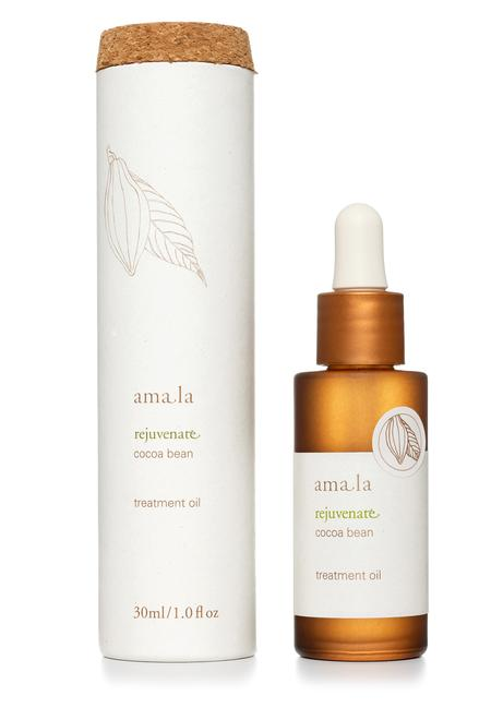 Amala Rejuvenating Treatment Oil