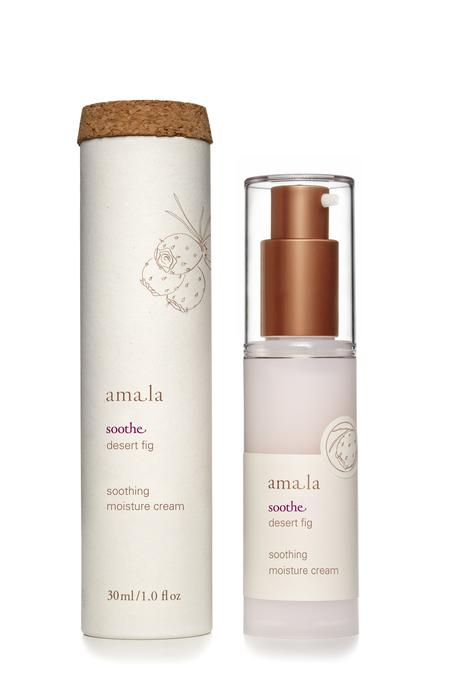 Amala Soothing Moisture Cream