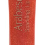 Arabesque Sparkling Lip Gloss Nr.17
