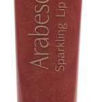 Arabesque Sparkling Lip Gloss Nr.39
