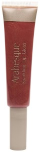 Arabesque Sparkling Lip Gloss Nr.39
