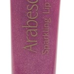 Arabesque Sparkling Lip Gloss Nr.62