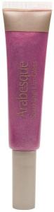 Arabesque Sparkling Lip Gloss Nr.62