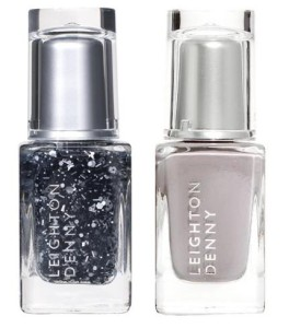 LEIGHTON DENNY Instant Abstract Bright Duo