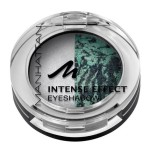 MANHATTAN Intense Effect Eyeshadow Nr. 4 Party Queen