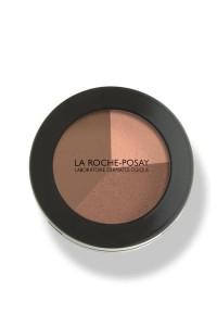 La Roche-Posay Toleriane Teint Bronzing Puder