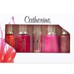 Catherine Classic Lacs + Soft Remover Box